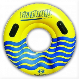SOLSTICE RIVER ROUGH 48 IN HEAVY DUTY TUBE 17035ST