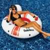 Solstice Super Chill River Raft 17001