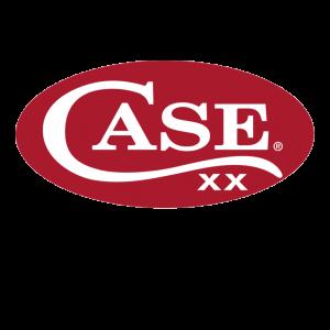 Case / W.R. Case & Sons Cutlery Co.