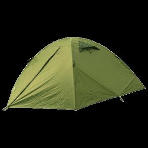 Liberty Mountain Gannet 4-Person Tent