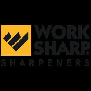 Work Sharp Sharpeners